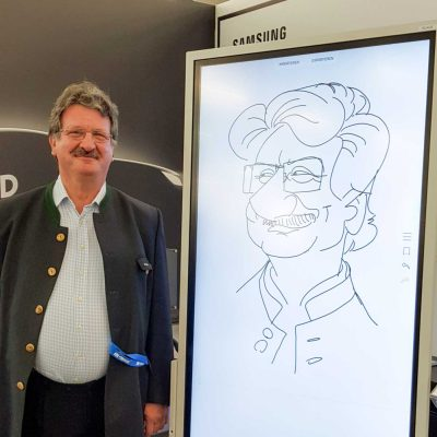 Karikaturist_Schnellzeichner_Xi_Ding_Digital_17