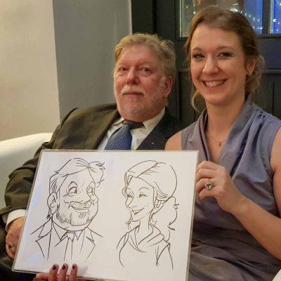 Karikaturist_Schnellzeichner_Xi_Ding_Marker-100