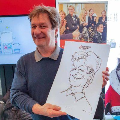 Karikaturist_Schnellzeichner_Xi_Ding_Marker-92