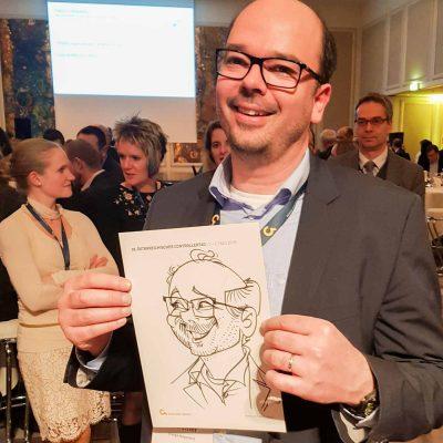 Karikaturist_Schnellzeichner_Xi_Ding_Marker-98